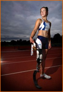 Picture1 Michelle Paralympic
