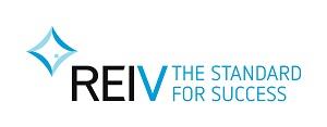 REIV_Logo_Tag_H_RGB1