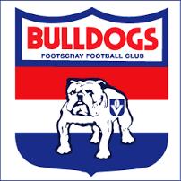 FFC Bulldog images