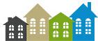Loan Market 1