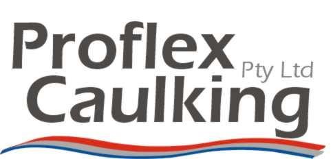Proflex Caulking