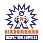 Neighbourhood Inspections - Bruce